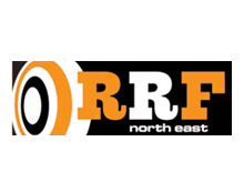 about_RRF