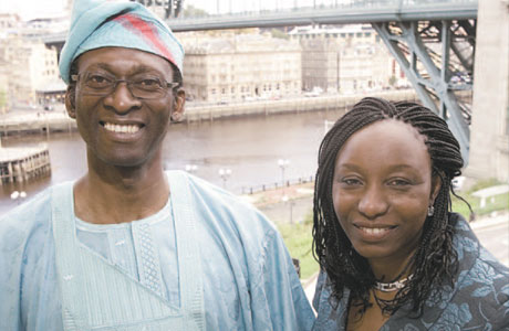 nigerian-peter-adegbie-with-his-wife-and-business-partner-nkech-808519643