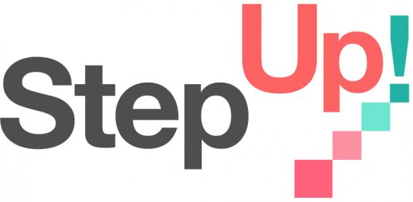 StepUp_logo