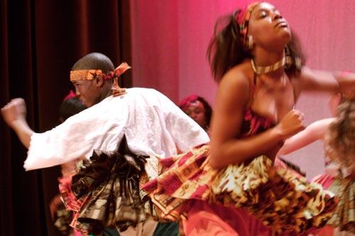 rc_westAfricanMusicDanceEnsemble