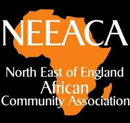 NEEACA  logo jpeg