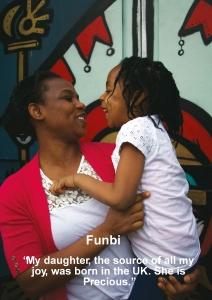 Funbi