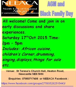 NEEACA+AGM+FAMILY+DAY+for+e-mailing