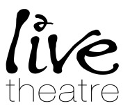 live_theatre_logo_black