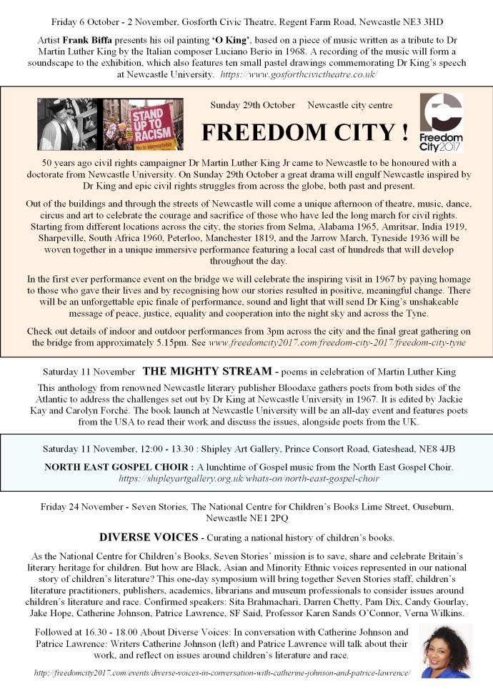 Freedom City