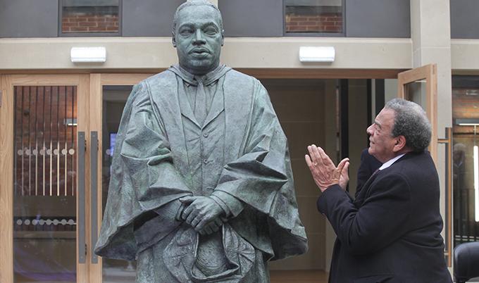 MLK-statue-standard
